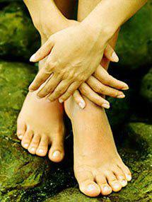 handfootcare1