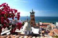 Zona Romantica - Puerto Vallarta