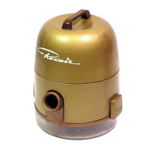 Rainbow Model D2a D2 D Vacuum Parts