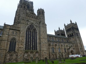 Durham Cathederal (10)
