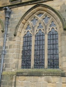 Durham Cathederal (12)