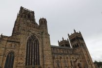 Durham Cathederal (3)
