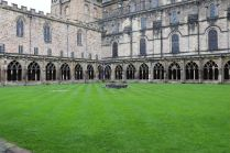 Durham Cathederal (32)
