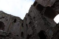 Ruiins
