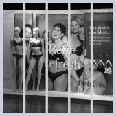 Caged?