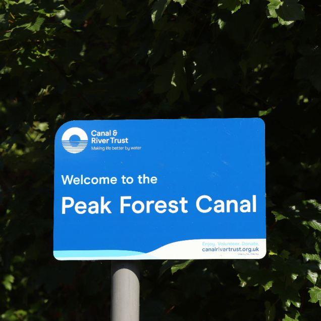 High Peak Canal (15)