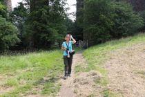 Peak Forest Tramway Trail