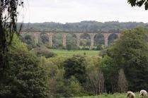 Aqueduct (14)