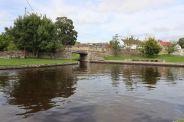 Aqueduct (22)