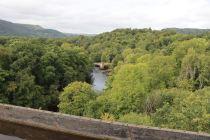 Aqueduct (5)