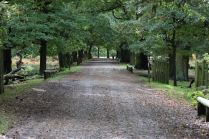Dunham Massey - National Trust