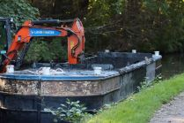 Peak Forest canal (25)