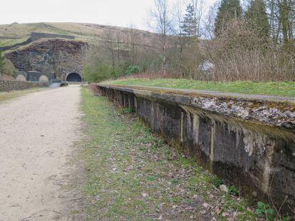 Longdendale Trail