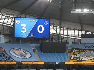 City v Everton 230521 (17)
