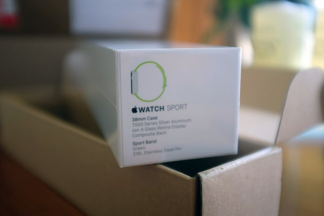 TheWatch
