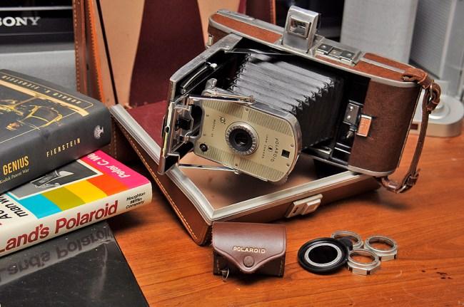 Polaroid_AllFront