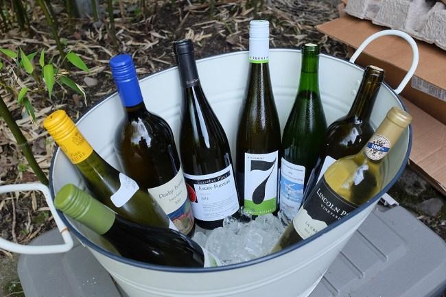 Wines_White