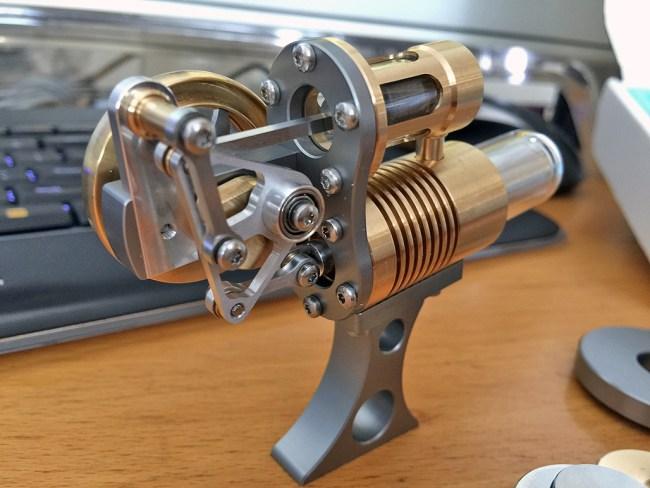 Engine_Closeup