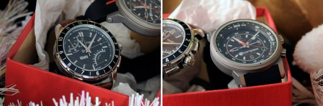 Watches_Timex