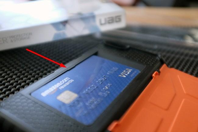 Wallet_Detail