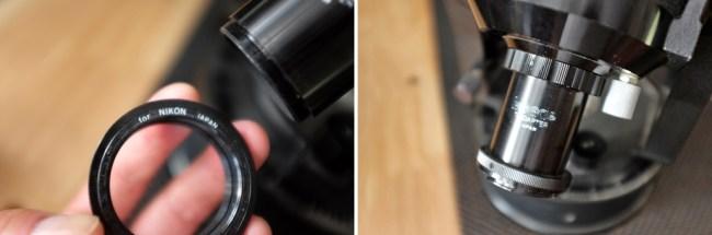 T-AdapterOnScope
