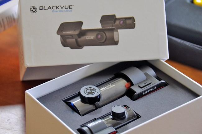 blackvue_pkg