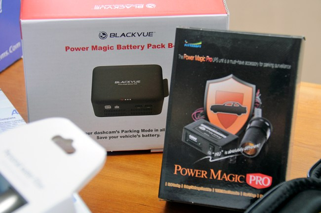 powermagic_pkg