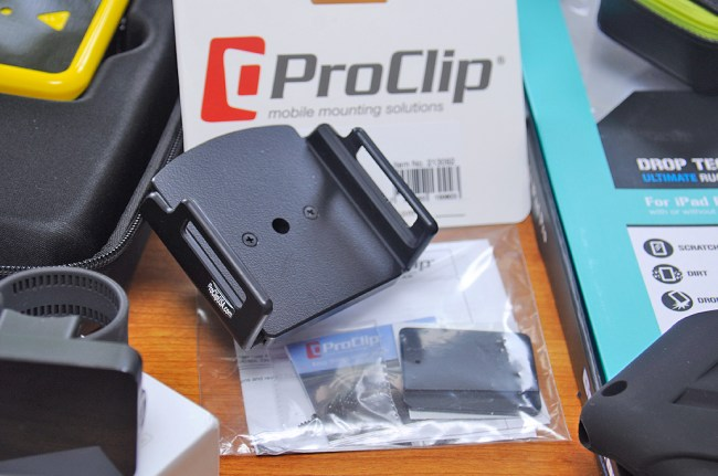 proclip_pkg