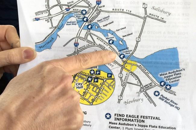 EagleFest_Map