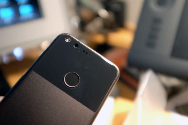 Pixel_CameraScanner