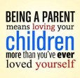 being-parent-love-quotes-funny-quotes-sayings-pictures-pics