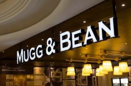 mugg-and-bean