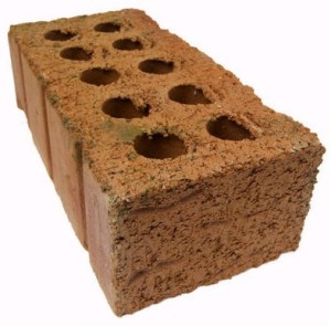 solid_brick
