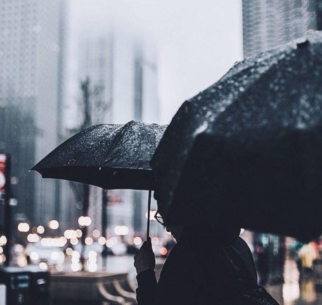 Writing Prompt Hopeless Romantic Rainy Day Writings