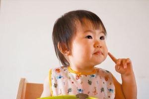 小風妹妹的嬰兒手語與線上資源