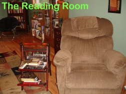reading-room-2
