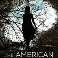 "TUESDAY POTPOURRI:  ""THE AMERICAN GIRL"""
