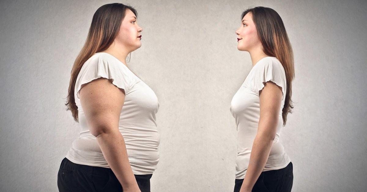 Cura slabire sigura, dieta sigura si rapida de slabit
