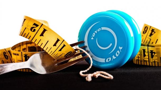 pierdere în greutate cherry creek schimbări mici mici pentru a pierde în greutate