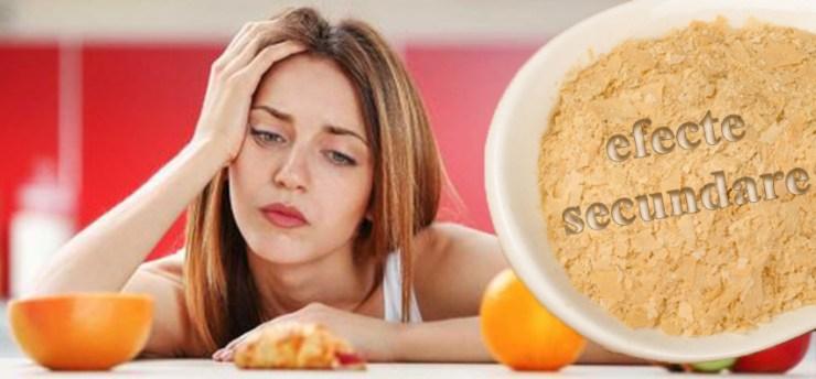 pierderea în greutate a drojdiei azoice pierdeți în greutate cu alinierea