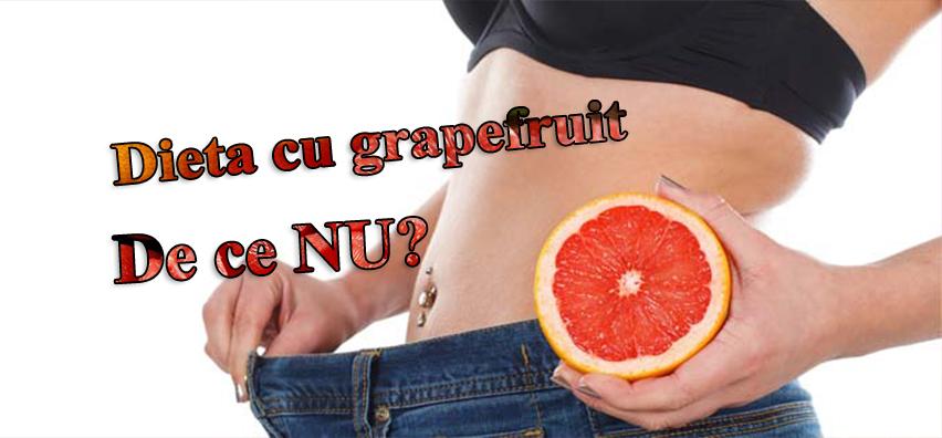 Dieta cu morcovi: SLĂBEȘTI 10 kilograme în câteva zile! - musicforkids.ro