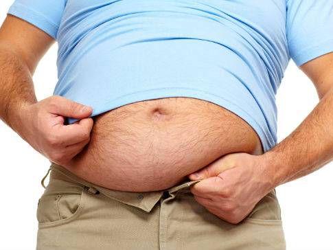 ajută la puggle să piardă în greutate