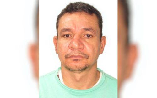 Polícia Civil indicia homem suspeito de três estupros em Aparecida de Goiânia