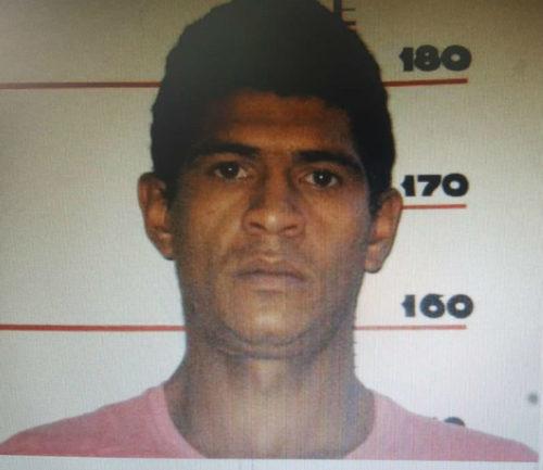 DIH prende autora de homicídio praticado contra morador de rua enquanto dormia