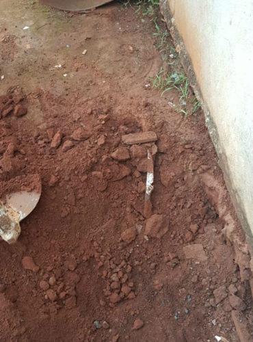 Polícia Civil cumpre mandado de internação contra menor que matou adolescente em Rio Verde