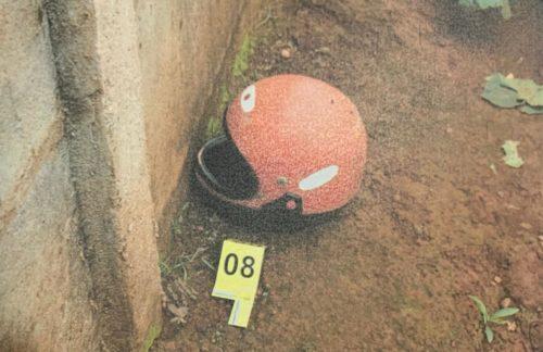 Polícia Civil prende segundo investigado por roubar e espancar até a morte idoso em Piracanjuba