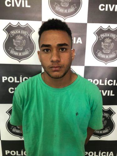 Polícia Civil conclui investigação do Caso Danilo; jovem foi indiciado pelo homocídio