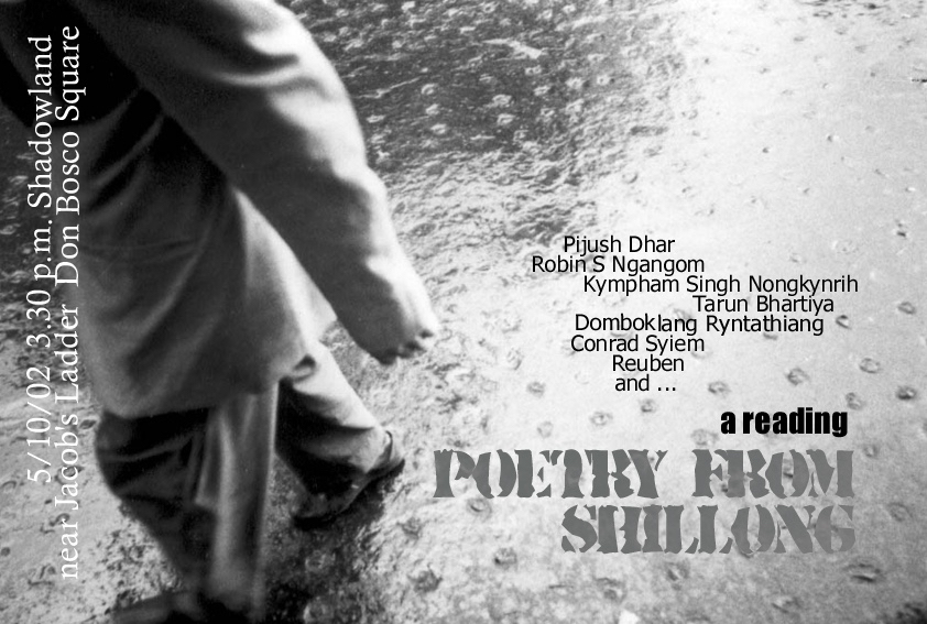 poster poetry copy
