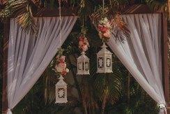 raissa-e-diego-casamento-33