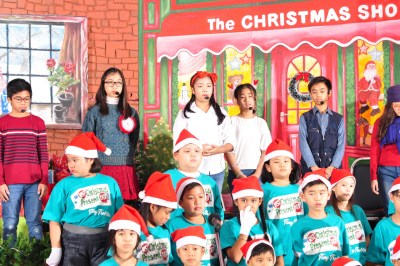 annual christmas program 2017-34